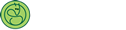 Logomarca Gambá