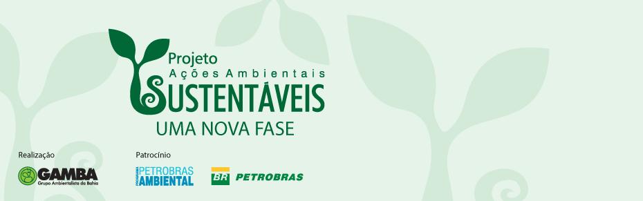 Banner-do-Projeto-Ações-Ambientais-Sustentáveis-v4-sem_marca_do_brasil