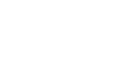 banner-lateral---ações-ambientais-sustentáveis