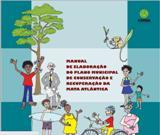 Capa Manual PMMA