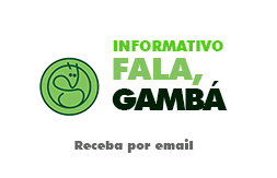 banner-lateral-fala-gambá