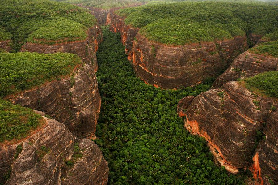 verde-na-serra-vermelha900x598