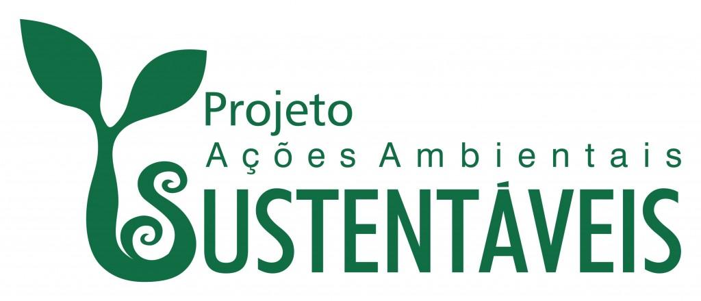 Projeto Ações Sustentáveis 2013