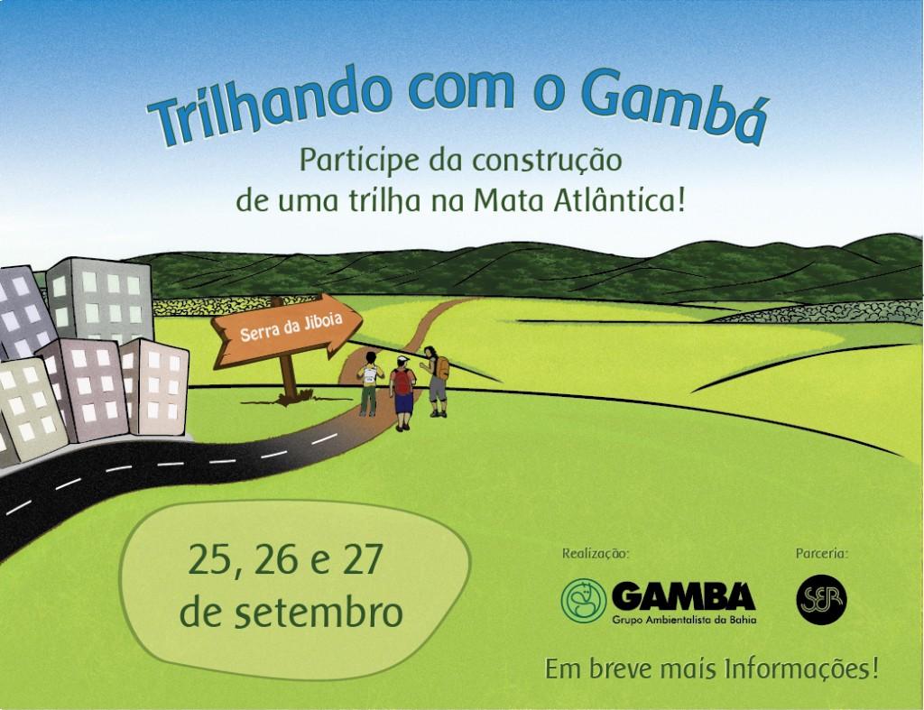 Banner_Trilhando com o Gambá_2 (1)