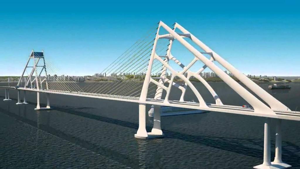 ponte ssa-ita