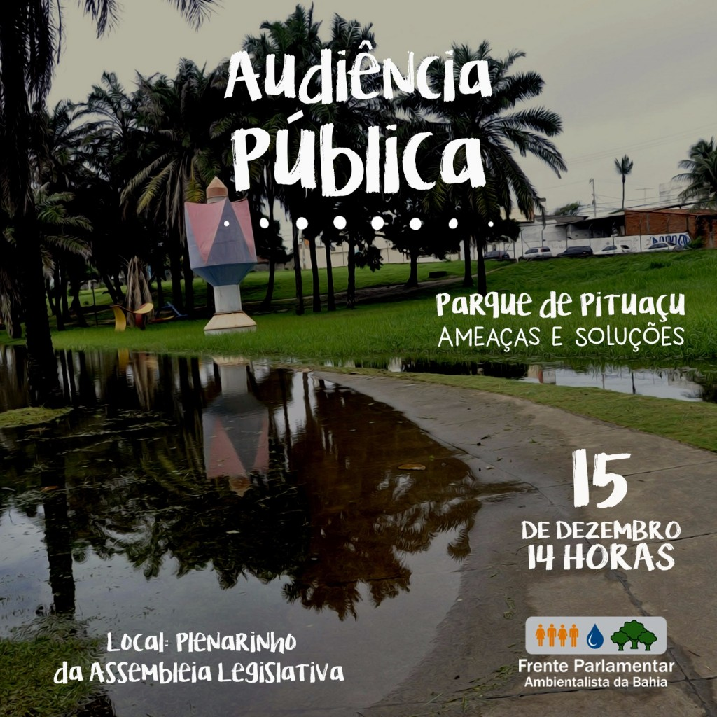 audiencia-pituacu