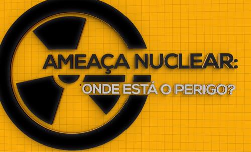 ameaça-nuclear2